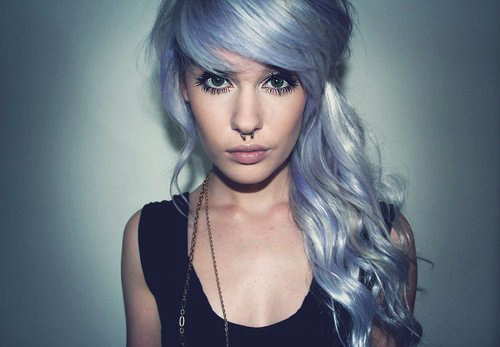 File:Girl-purple-silver-hair-septum--large-msg-131456325771.jpg