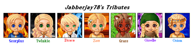 File:Tributes Banner New JJ.png