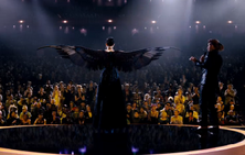 Katnissmockingjay
