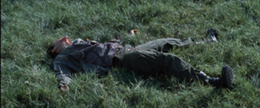 File:260px-640px-D10 male killed by Cato.png