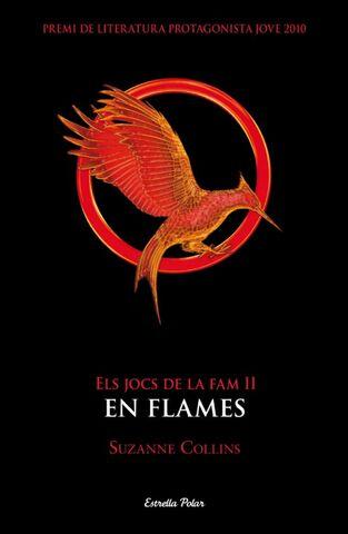 File:En Flames.jpg