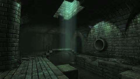 File:Sewer 2.jpg