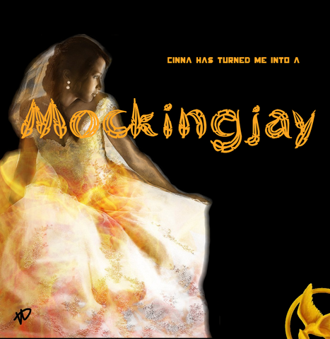 File:MockingjayArt.png