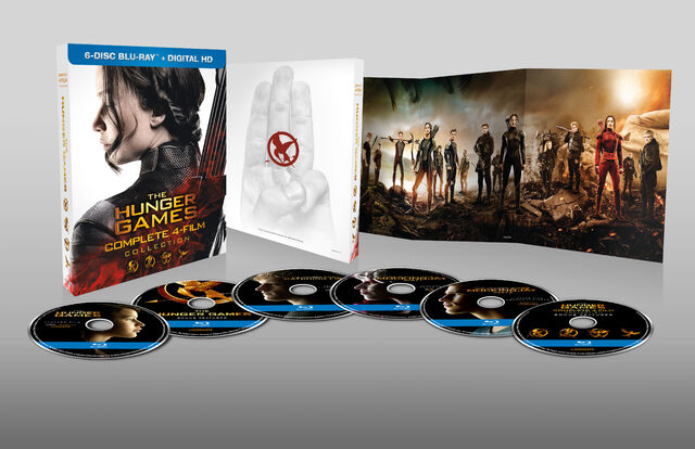 File:THG 4Movie beautyShot BD copy.jpg