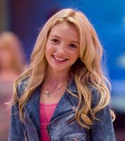 Willow peyton
