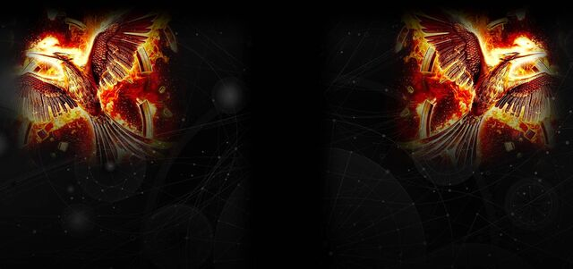 File:HungerGames Anthem Phase2 NoLogo Skin 1700x800 -000000.jpg