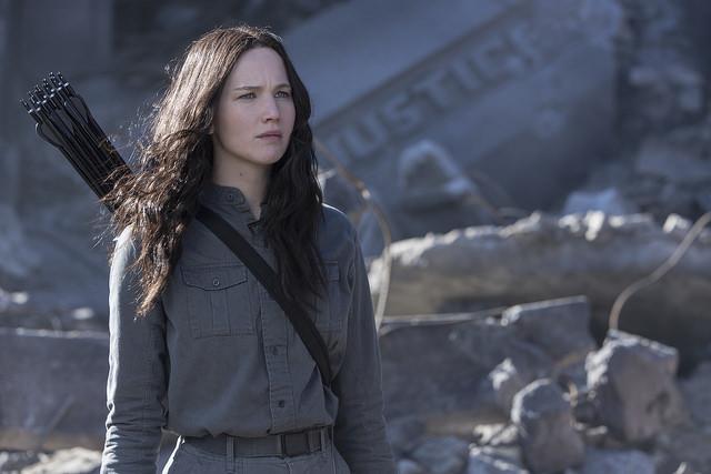 File:Katniss in d12.jpeg