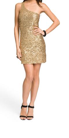 File:Caty's Dress.png