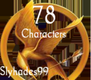 78/Characters