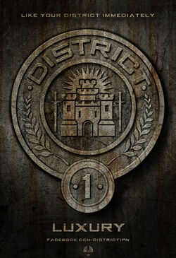 Official-District-1-Seal