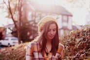 Brown-hair-cute-girl-hair-nature-Favim.com-202189