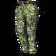 Basic pants camo summer field