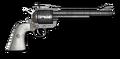 45 revolver stallion