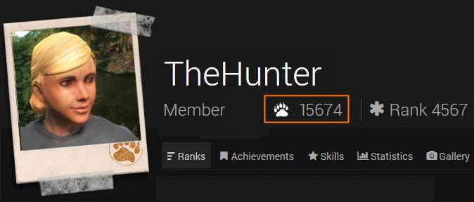 HunterScore2