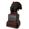Thanksgiving 2013 trophy 05