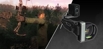 2014 05 bow rangefinder