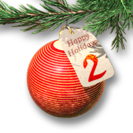 Holidays 2015 2