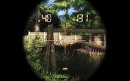 Rangefinder 2