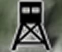 TowerConstr7