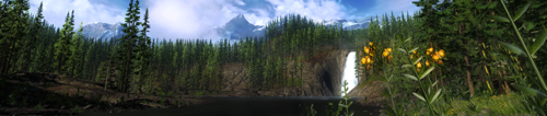 Header image exploration 2