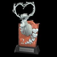 Valentine 2014 trophy elk 02