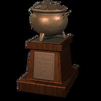 St patricks trophy 03