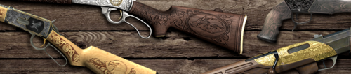 Header image weapons 2
