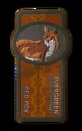 Achievement badge 2