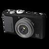 Equipment camera 256