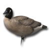 Decoy goose active 256