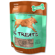 Dog treats 04
