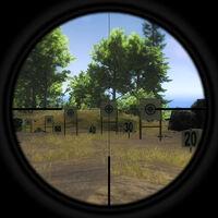 4-8x32mmScope1