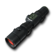 Sight aimpoint h34l 256