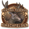 Hirschfelden icon