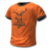 Basic tshirt moderator