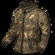 Jacket camo fall field 256