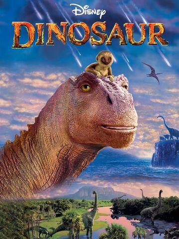 File:Dinosaur .jpeg