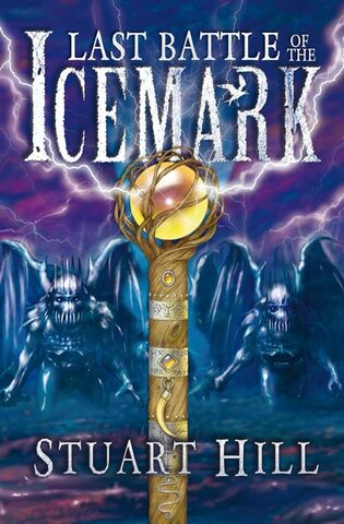 File:Last-Battle-of-the-Icemark-Stuart-Hill.jpg