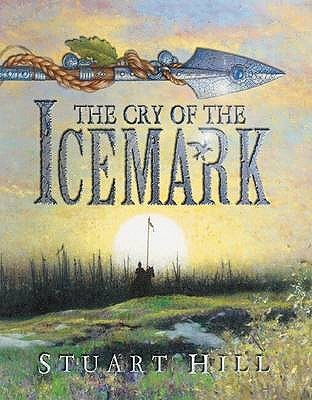 File:The Cry Of the icemark Book Cover 6.jpg