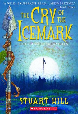 File:The Cry Of The Icemark Cover 6.jpg