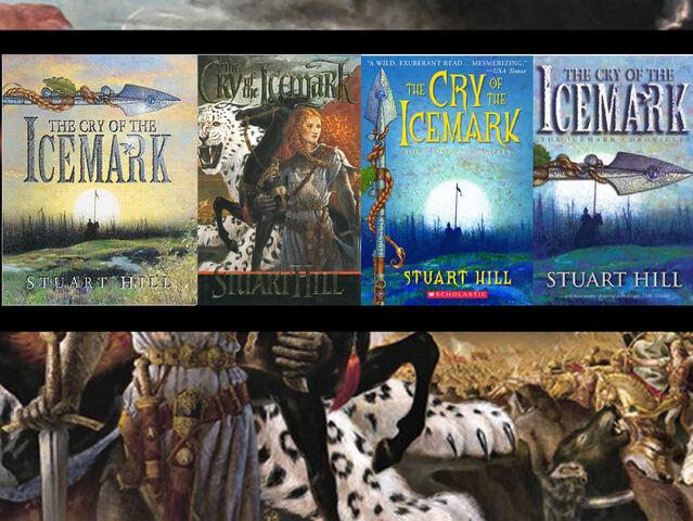File:Icemark Ocvers 7.jpg