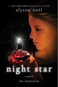 NightStar-1-