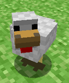 File:100px-Chicken.png