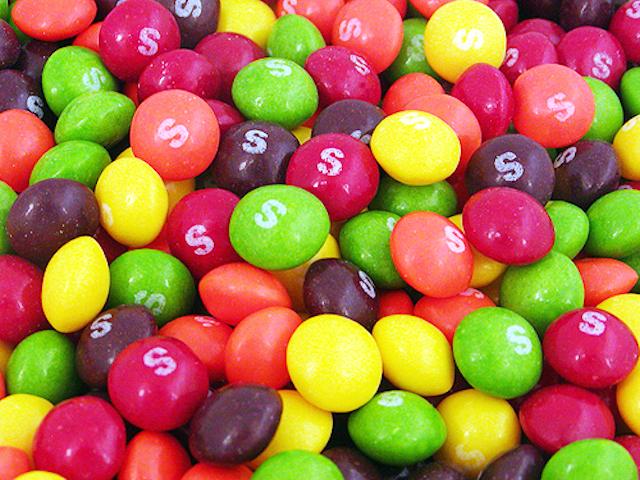 File:Skittles.jpg