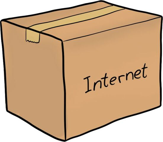 File:Internet Box.jpg