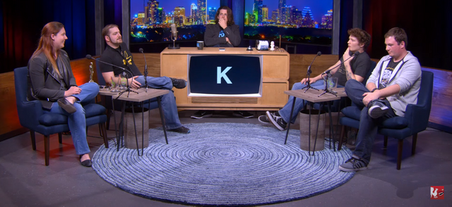 File:Onthespot55.png