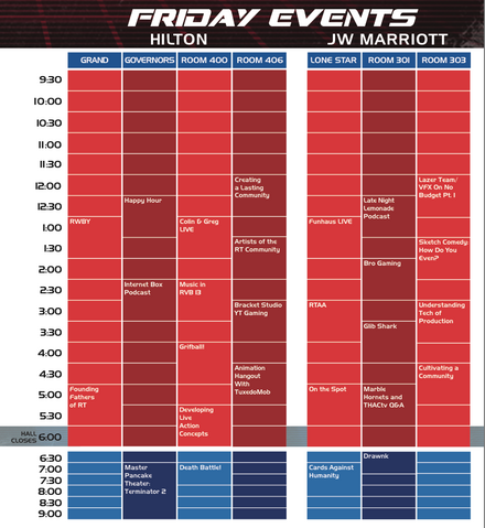 File:RTX2015schedule.png