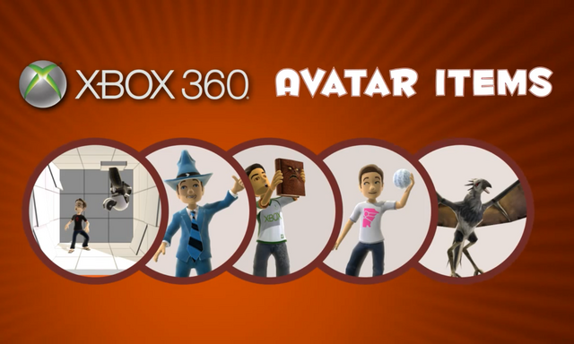 File:PN2 Avatar items.png