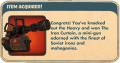 File:HeavyGun.png