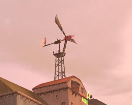 File:Windturbinesonhillys.jpg